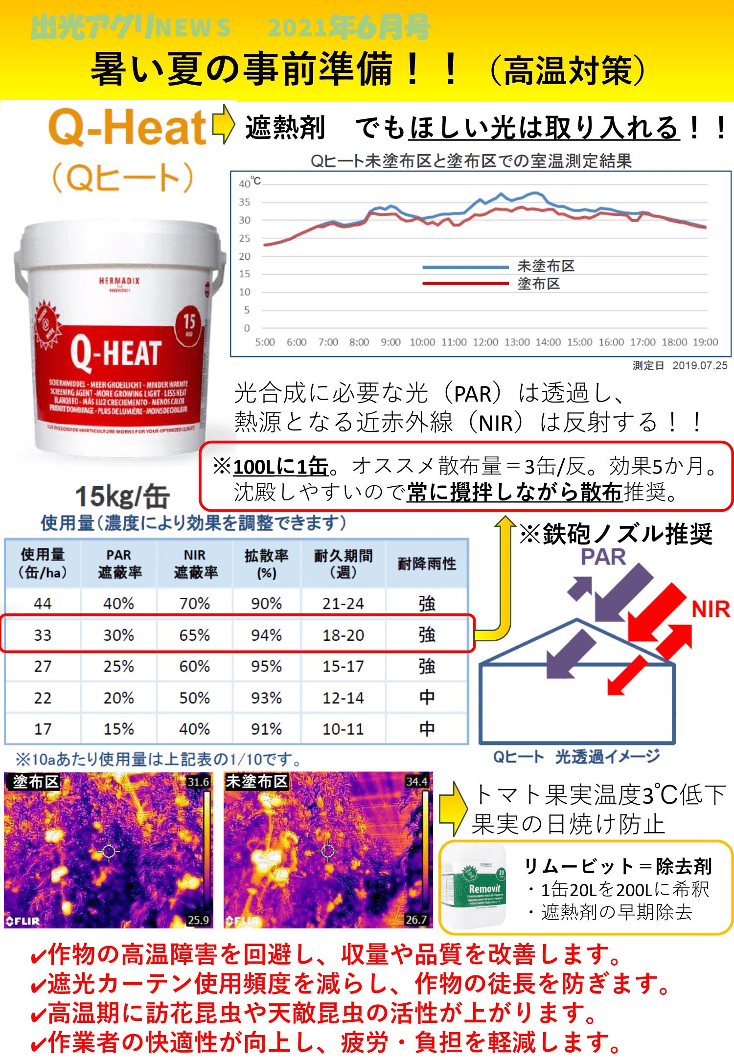 news_2102